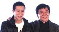 成龙微博致歉:教子无方感到羞愧