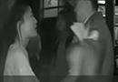 女子酒后打民警