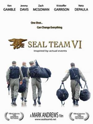 《海豹突击队》电影高清在线观看