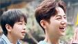 《向往的生活第三季》向往的生活特辑—暗恋桃花源(2019-07-13)