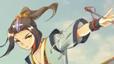 《元尊动态漫画第二季:力挽狂澜》真假圣龙孰难辨