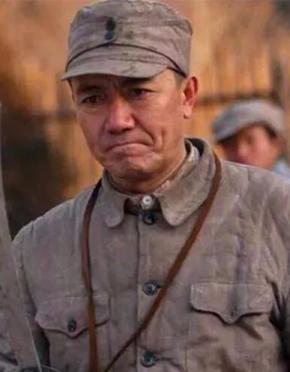 """""""李云龙""""走了,祝英雄走好!"""