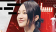 《乐队的夏天第二季》第12期下:大波浪李剑写歌挽留邢星马赛克告白前女友(2020-09-19)
